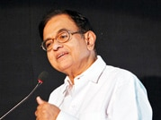 Khap Panchayats are not part of Indian culture, says Chidambaram