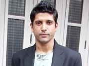 Farhan Akhtar talks about his brand value!
