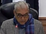 Hooda says Khap Panchayats are like NGOs