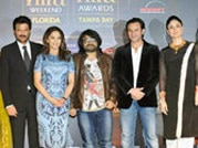 15th edition of IIFA to be held in April in Florida