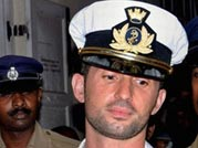 SC asks Centre to resolve its stand on Italian marines case
