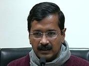 Delhi Cabinet clears Jan Lokpal bill