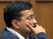 After Kejriwal's resignation, what lies next for Delhi?