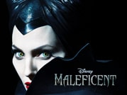 Maleficent's OST Once Upon a Dream sung by Lana Del Ray?