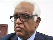 Meiyappan found guilty of betting: Justice Mukul Mudgal