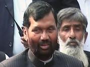 Modi, Paswan to meet in Delhi to seal Bihar deal
