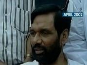 No aversion to Modi after clean chit, says Lok Janshakti Party