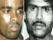 Death sentences of Rajiv Gandhi's assassins commuted