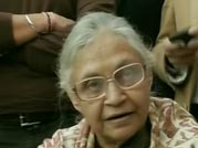 AAP govt asks President to take action against Sheila Dikshit for graft