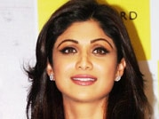 Shilpa Shetty back on the big screen as producer for Dhishkiyaoon