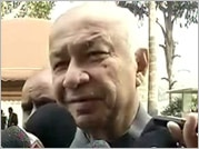 Aseemanand's claims of Bhagwat's terror acts must be true: Shinde