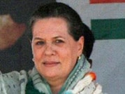 BJP sowing seeds of poison, says Sonia Gandhi