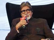 Amitabh Bachchan talks about women empowerment