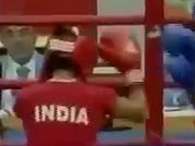 Blow to Indian boxing! AIBF knocks out IBF from its fold