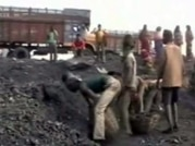 CBI to submit status report on coal scam in Supreme Court