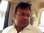 Exclusive: Karti Chidambaram says he will be happy to field, bat or even carry the drinks