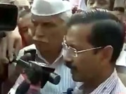 Kejriwal to visit Modi at his residence without appointment
