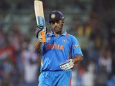 T20 World Cup: After 7 years, will Dhoni lift the trophy again?