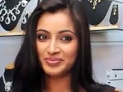 NCP candidate Navneet Kaur files complaint over obscene pictures
