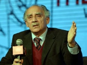India Today Conclave: Arun Shourie on non-performing loans