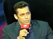 India Today Conclave 2014: Salman Khan sings song for audience
