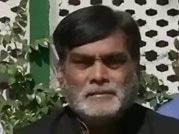 Ramkripal Yadav quits RJD posts over ticket row