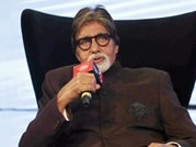 Amitabh Bachchan roots for Gujarat