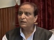 Media is paid by Narendra Modi to polarise voters in Uttar Pradesh, alleges SP leader Azam Khan