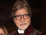 Big B urges India to wake up in Bhootnath Returns