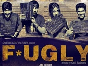 First look of Fugly promises complete entertainment