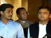 Jaganmohan Reddy may ally with BJP