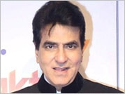 Phalke Ratna for Jeetendra