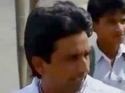 There is not a single hospital in Amethi, says Kumar Vishwas