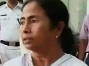 Mamata Banerjee says India will be ruined if Narendra Modi comes to power