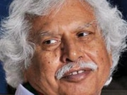Madhusudan Mistry confident of winning against Modi in Vadodara
