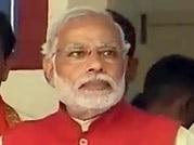 BJP aims for whitewash in all 26 Lok Sabha seats in Gujarat