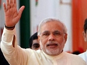 BJP on the rise down South: India Today Group-CICERO survey