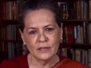 Lok Sabha polls fight to protect heart and soul of India, says Sonia Gandhi