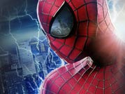 Spidey takes on Green Goblin, Electro in The Amazing Spiderman 2