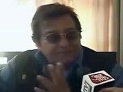 Vinod Khanna's filmy attack on Partap Singh Bajwa