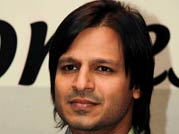 Vivek Oberoi lends voice to Electro in The Amazing Spiderman 2
