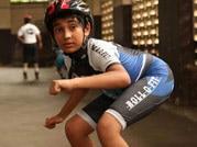 Hawaa Hawaai will touch your heart, says Rohit Khilnani