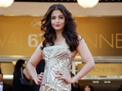 Aishwarya and Sonam's red carpet fash off at Cannes Film Festival