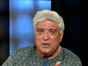 No need to fear Modi if he becomes PM, says Javed Akhtar
