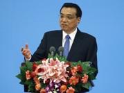 Chinese PM speaks to Modi, desires robust partnership