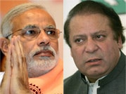 Will Pak deliver peace after Modi's initiative?