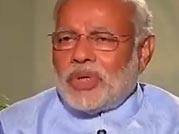 Allegations about cheaper land allocations to Adani baseless: Modi