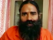 BSP leader offers Rs 1 crore bounty for Ramdev's head