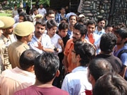 Outsiders at home: Kashmiri students assaulted, forced to shout anti-Pak slogans