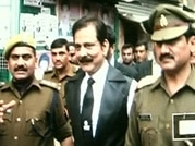 Sahara chief Subrata Roy to remain in jail as Supreme Court rejects plea